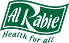ِAl Rabie - Health for all