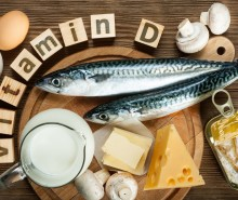 Children and Vitamin D