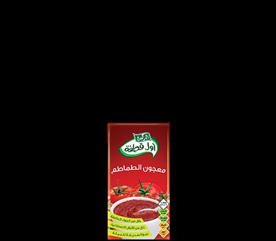 135g_Tomato_Paste_Arabic_H.png