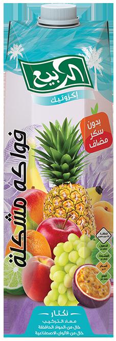 1Litre_FruitCocktail_Ara.png