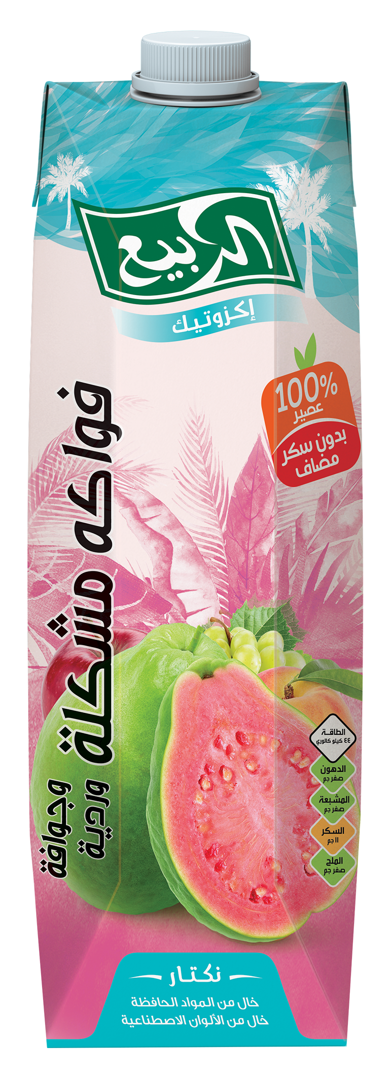 1Litre_Mixed_Fruit_Pank_Guava_Ara.png