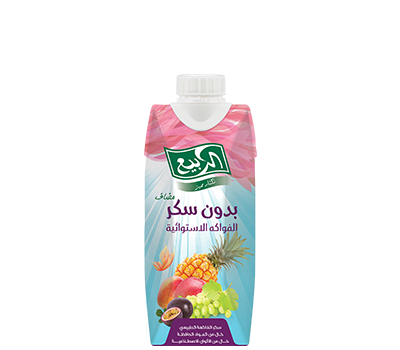 330ml-Tropical-Fruit_arabichome.png