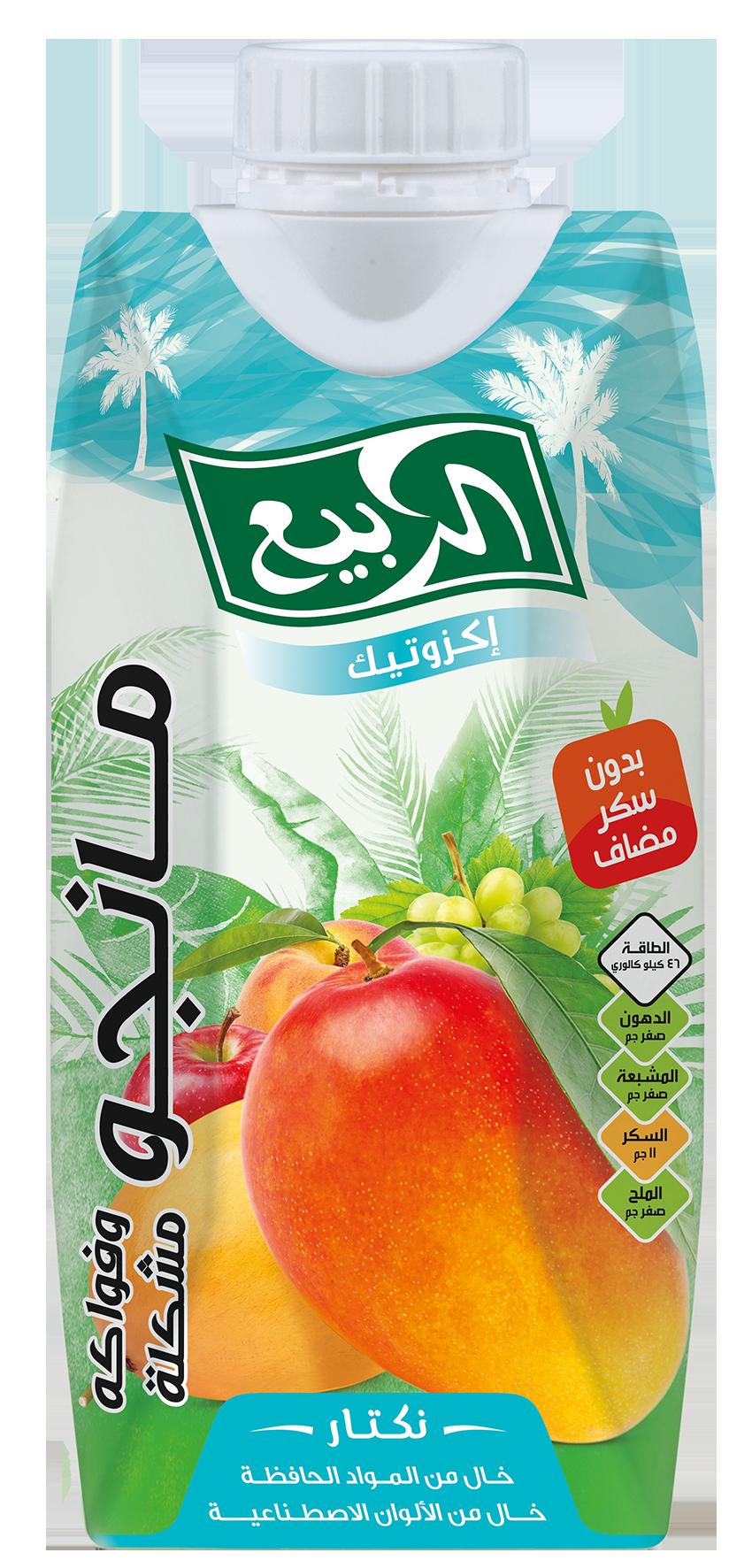330ml_Mango_Fruit_Cocktail.png