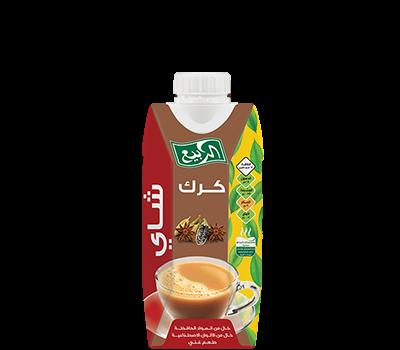karak_home_ar.png