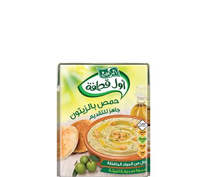 small-Hummus-Olive-Pack-Ara2.png