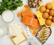 النقص في الفيتامين د ﻳﺘﺴﺒﺐ ﻓﻲ زﻳﺎدة الوزن