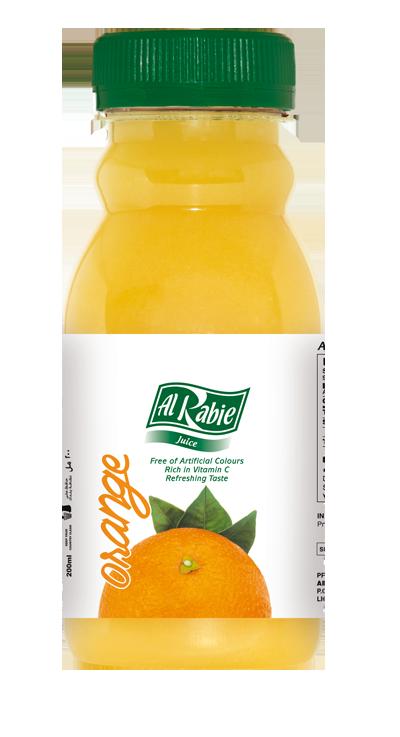 Viagra and orange juice