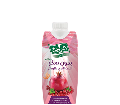330ml-Pomegranate-Craberry_AR_home.png