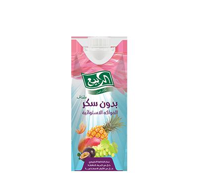 330ml-Tropical-Fruit_arabichome.png