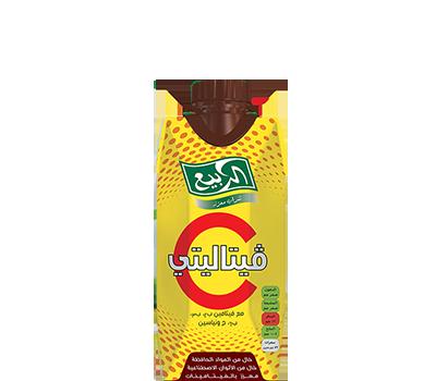 330ml_-Vitality_arabic_V2_Home.png
